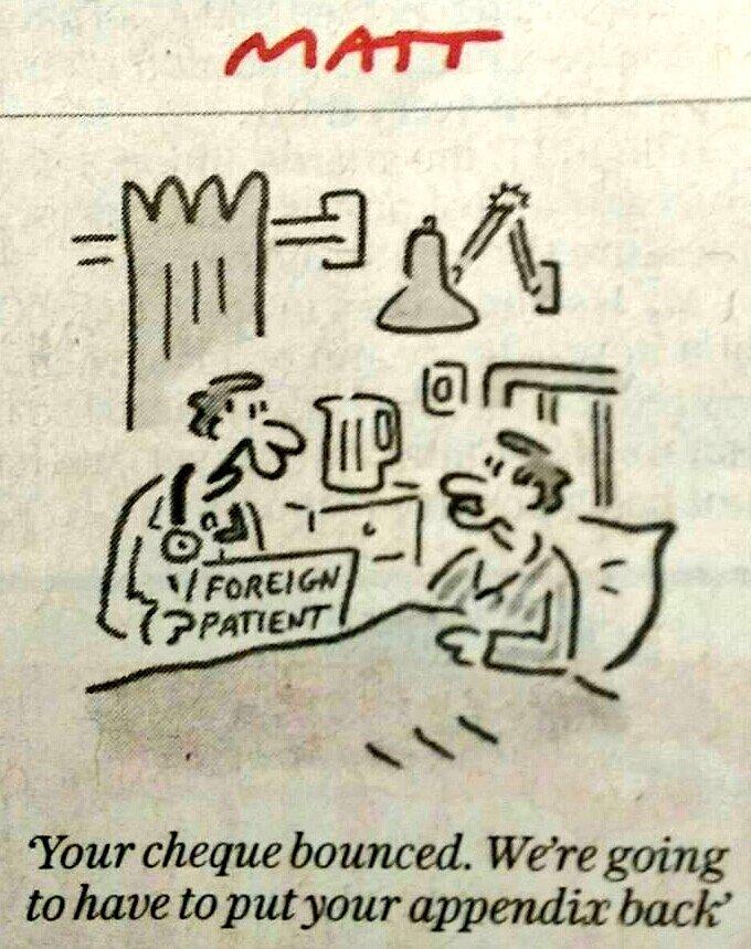 Political cartoons Foreig10