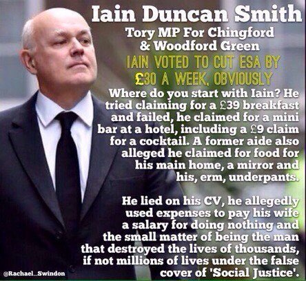 Iain Duncan Smith - Page 11 Ids_210