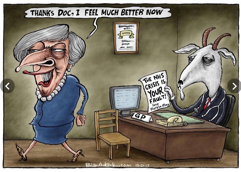 Political cartoons May_an10