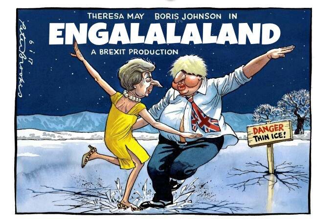 Political cartoons May_an11
