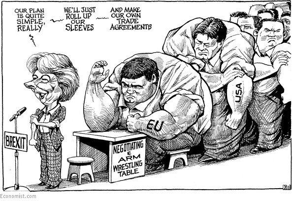 Political cartoons May_an12
