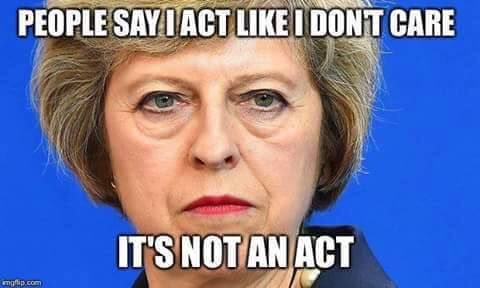 Is Theresa May the new Machiavelli? - Page 3 May_un10
