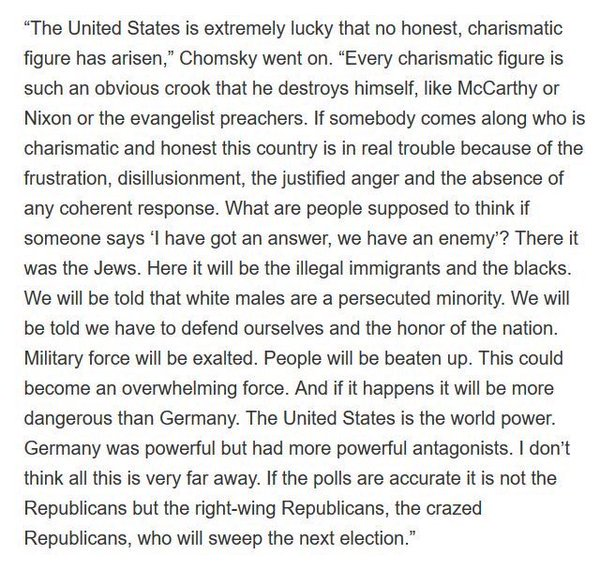 Is fascism coming to America? You be the judge - Page 6 Naom_c10