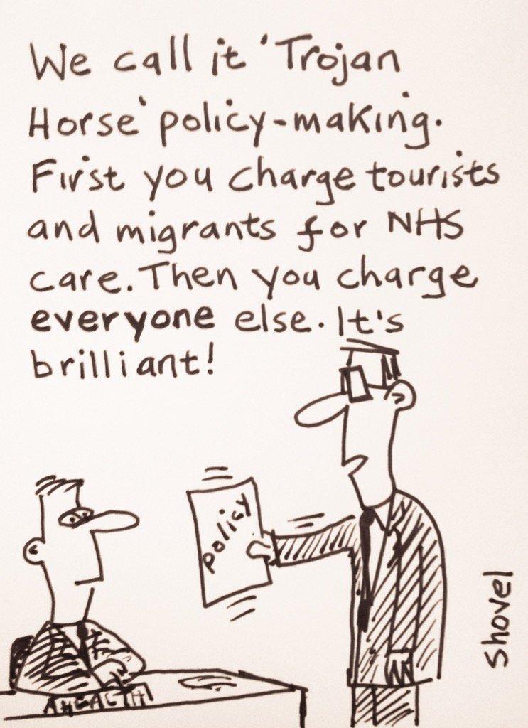 Political cartoons Nhs_tr10
