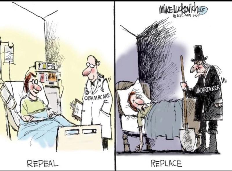 Political cartoons Obamac10