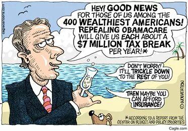Political cartoons Obamac11