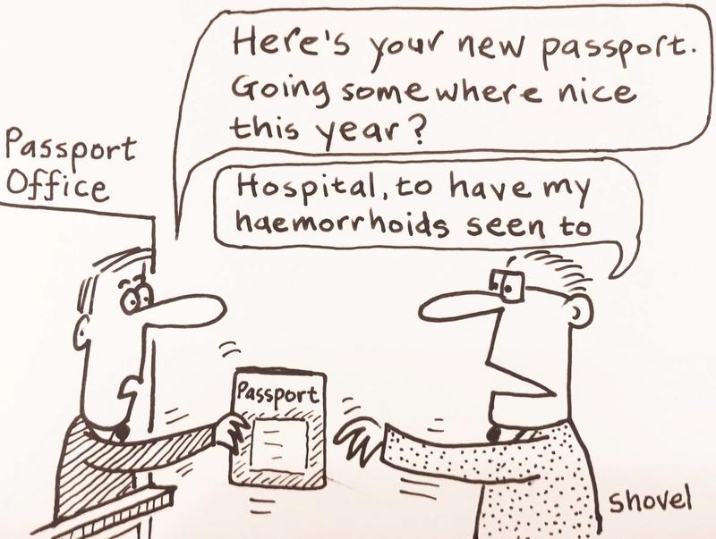 Political cartoons Passpo10