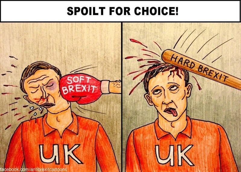 Political cartoons Soft_o11