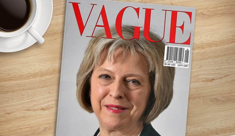 Is Theresa May the new Machiavelli? - Page 3 Theres14