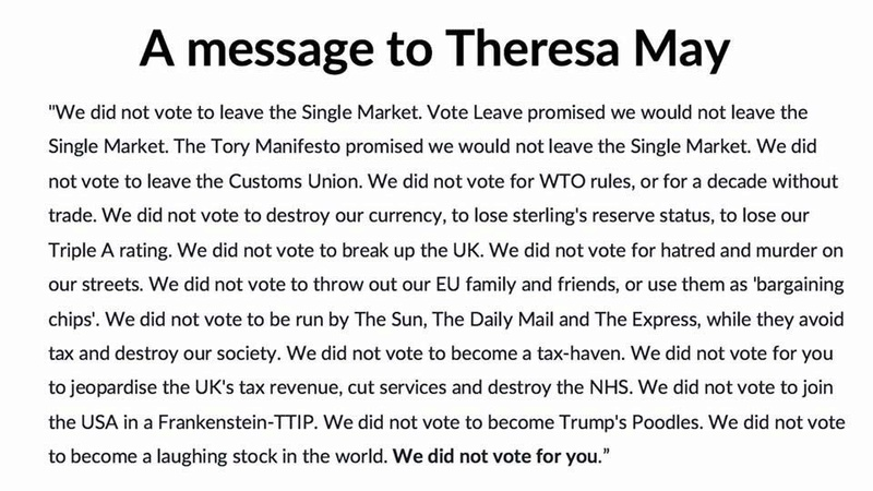 Is Theresa May the new Machiavelli? - Page 3 Theres15