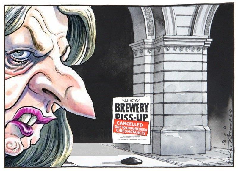 Political cartoons Tory_p10