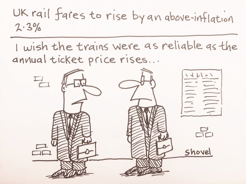 Political cartoons Train_10