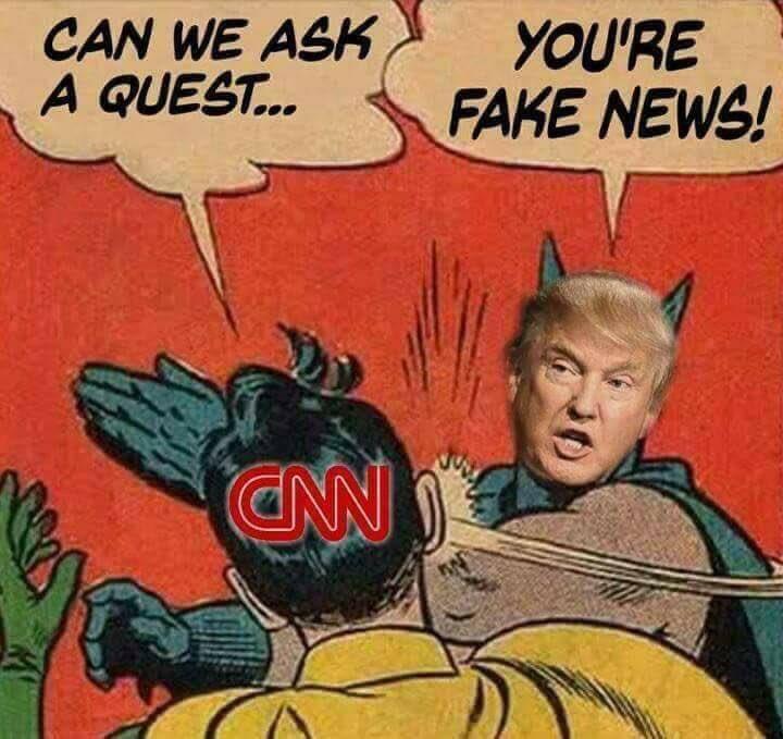 Political cartoons Trump_20