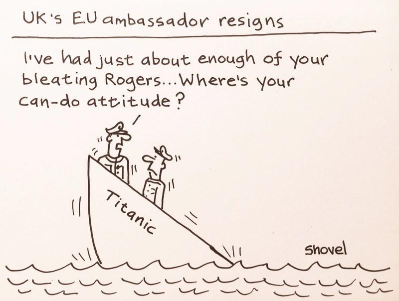 Political cartoons Uk_amb11