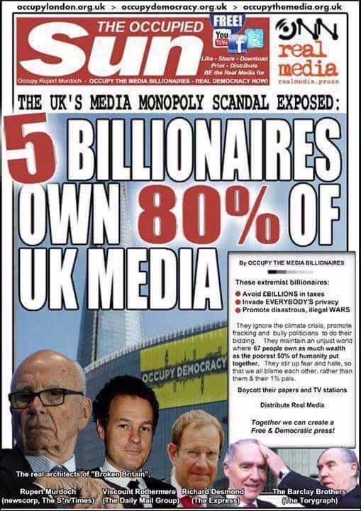 Media bias against Jeremy Corbyn - Page 2 Uk_med11