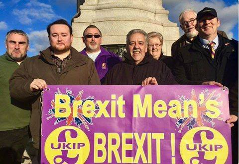 Apostrophes – do they matter? - Page 3 Ukip_a10