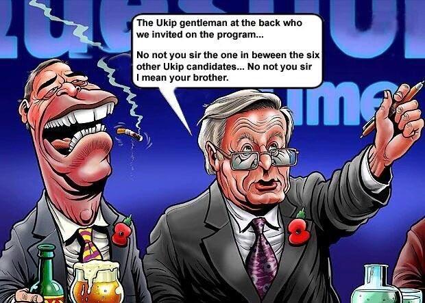 Political cartoons Ukip_o11