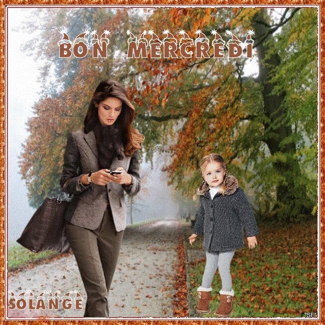 **  LE PASSAGE JOURNALIER ** - Page 8 Bondef10
