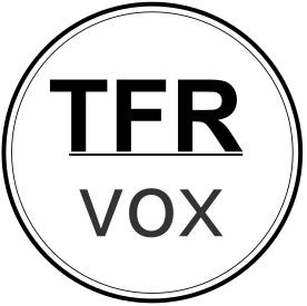 [Conglomérat] Groupe TFR Logo_t10