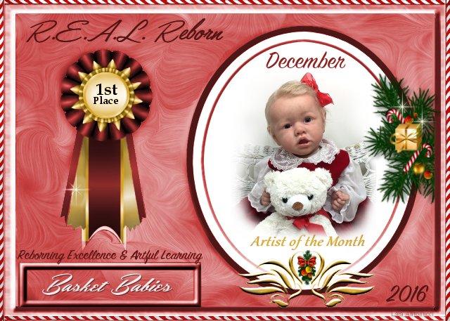 2016 AOTM DECEMBER WINNER LOGO - Carmen of Basket Babies! Aotm_d10