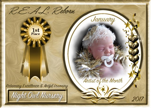 2017 AOTM January Contest Winners Logos- Shannon of NightOwl Nursery and Priscilla Anne of Artful Baby Reborns Aotm_j33