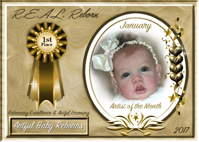 2017 AOTM January Contest Winners Logos- Shannon of NightOwl Nursery and Priscilla Anne of Artful Baby Reborns Aotm_j34