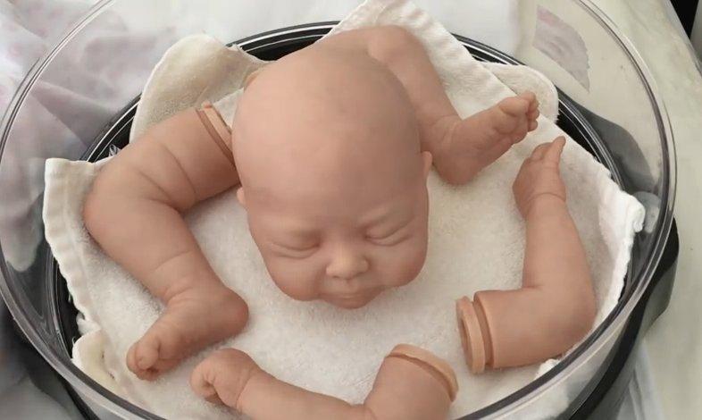 Hi everyone Baby_i10