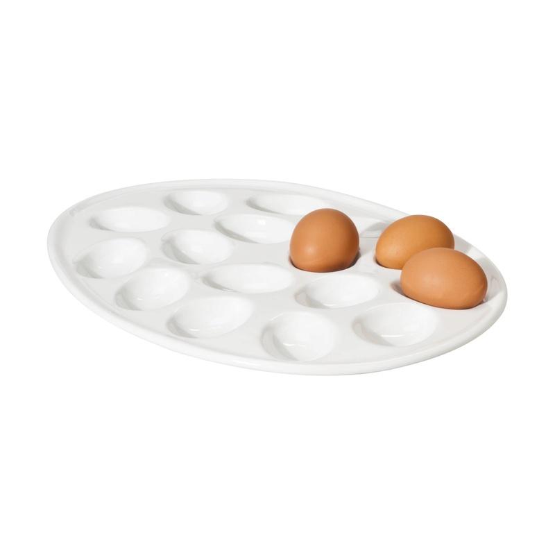 my favorite paint-holder pallette Egg_ho10