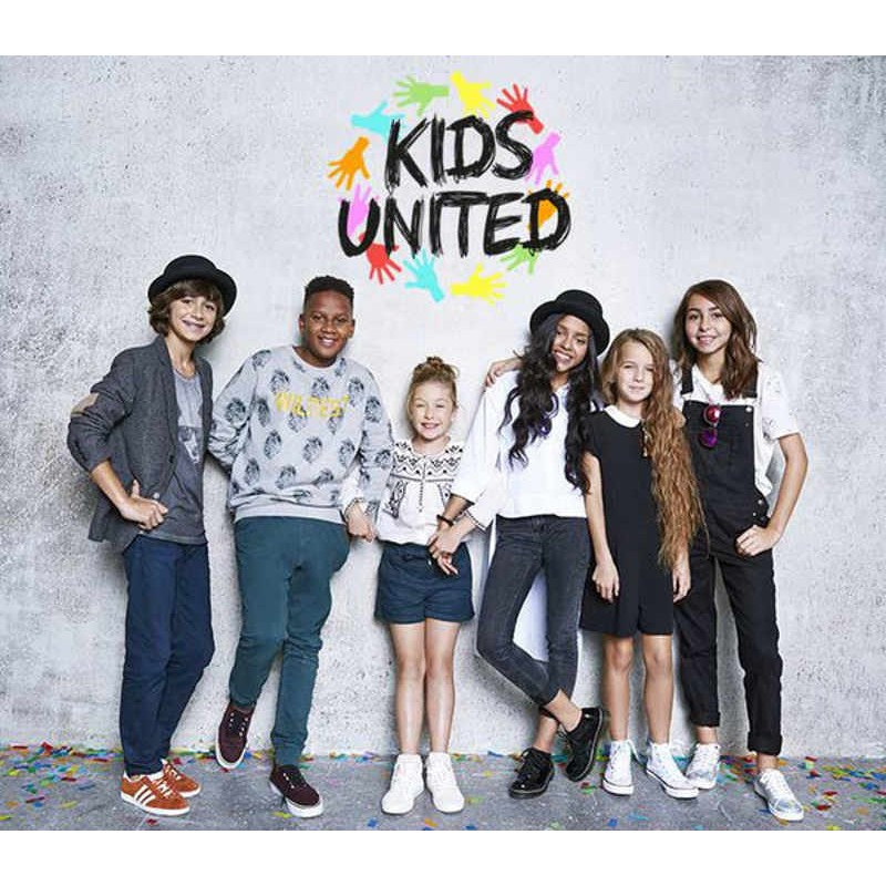 Concert Kids United Emmy_211