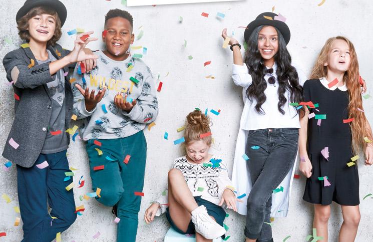 Concert Kids United Emmy_311