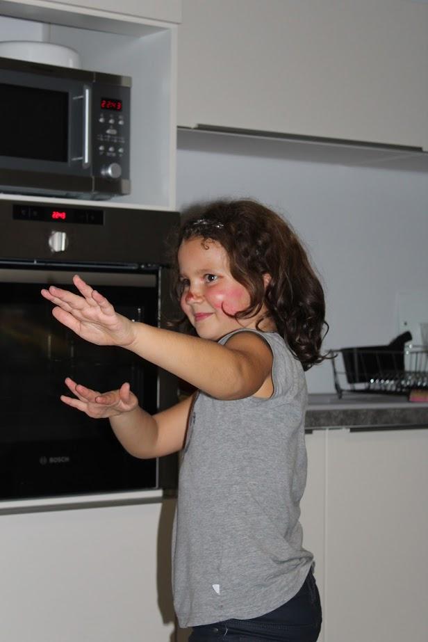 Concert Kids United Emmy_411