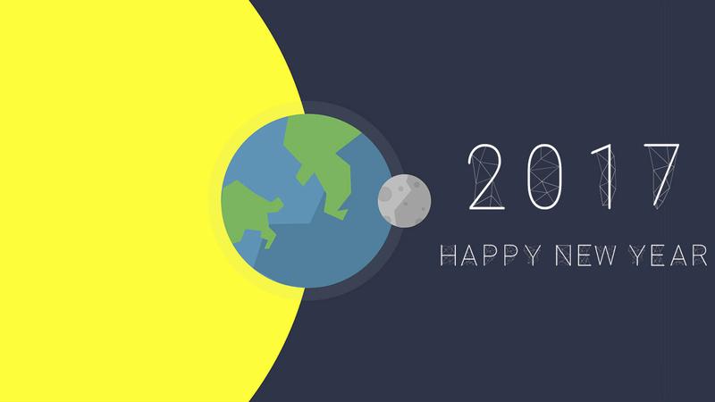 Bonne année sur Astro-Ciel !!! - Page 3 Happy-11