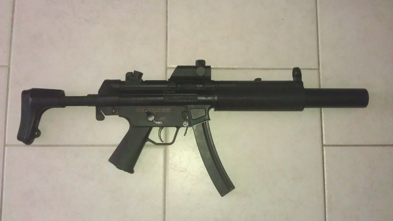 [Review] MP5 SD6 Cyma Imag0211