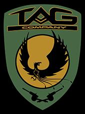 Présentation de la TAG Company Tag-fi10