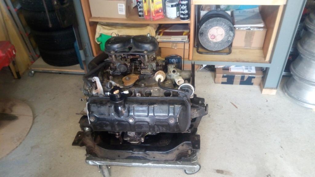 stockage moteur Img_2021