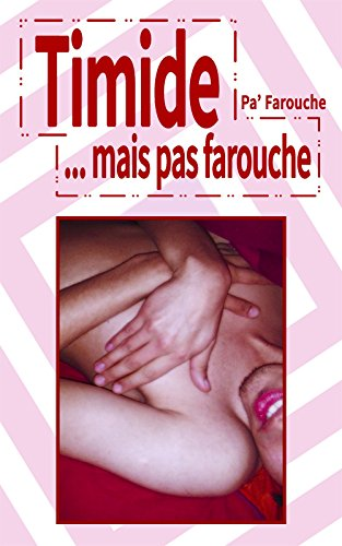 Tag hot sur Mix de Plaisirs 5152di10