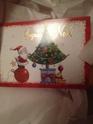Père-Noël Surprise 2016 - Inscriptions closes : à vous de jouer - - Page 2 Img_0912