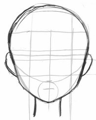 Comment dessiner? Aide_b10