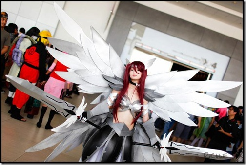 Cosplay - Page 4 Erza_b10