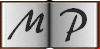 Modifier l'apparence du forum - Page 2 B_mp10