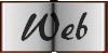 Modifier l'apparence du forum - Page 2 B_web10