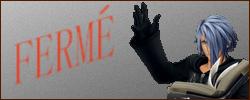 Modifier l'apparence du forum Verrou10
