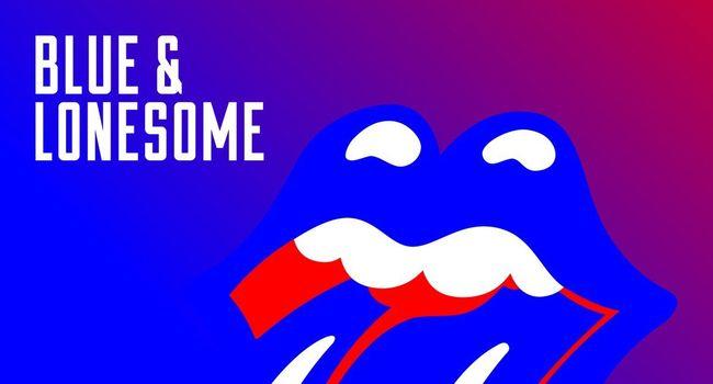 Pour les fans des STONES ! Stones10