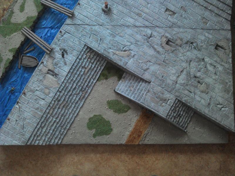 petite table pour escarmouche en construction - Page 2 Img_0710