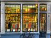 Libreria de Christopher