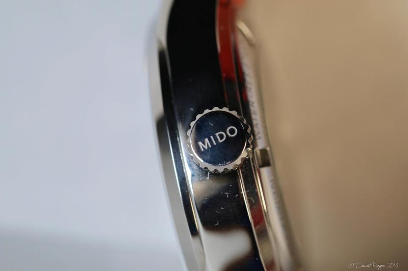 Mido - [Revue] Mido Belluna Heures & Minutes décentrées Img_9814