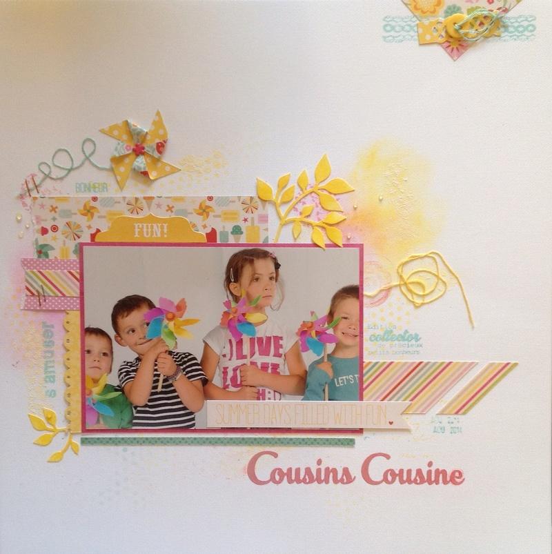 Galerie de Christa Cousin10