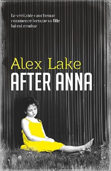 LAKE Alex - After Anna After-10
