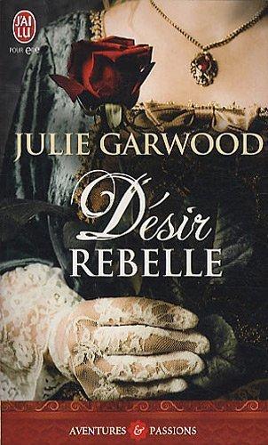GARWOOD Julie - Désir Rebelle Dr_110