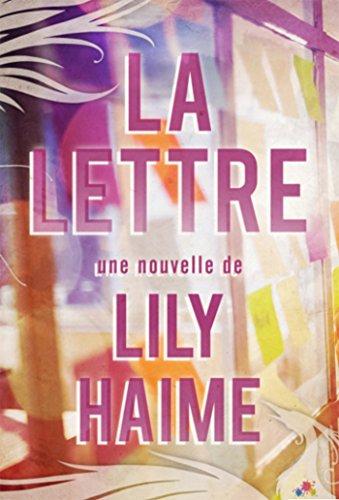 HAIME Lily - La lettre La_let10